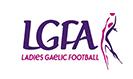 lgfa1
